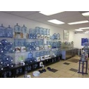 Purified Water Store For Sale Photo 2