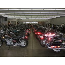Fun & Profitable Motorcycle Dealership For Sale Photo 2