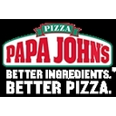 Papa John's Pizza - Reduced Price For Quick Sale Photo 1