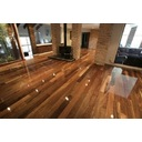 Flooring Company Photo 1
