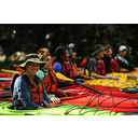 20 Years Established Web - Based Paddling School & Outfitter Photo 1