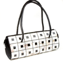 B2B And B2C Designer Handbag Business For Sale Photo 2