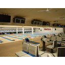 Bowling Business For Sale Photo 3