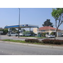 Gas Station / Mart / Car-Wash & Property For Sale Photo 3