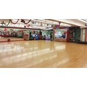 Dance Studio For Sale - Martial Arts Welcome Photo 2