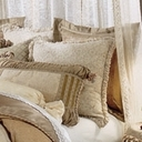 Own Your Own Luxury Bedding Design Business Photo 3
