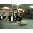 Beauty Salon / Spa For Sell Photo 3