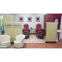 Established Beauty Salon Inside A Large Retailer Photo 1