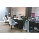 Upscale Nail Salon & Spa For Sale Photo 3