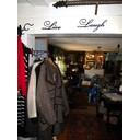 Clothing, Accessories, And Giftware Shop For Sale Photo 2