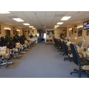Fabulous Nail Salon For Sale Photo 1