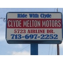 Ride With Clyde Used Car Dealership & More Photo 3