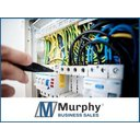 Profitable And Established Electrical Contractor Photo 1
