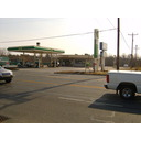 Gas Station / Convenience Store For Sale By Owner Photo 1