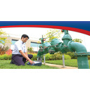 Water Leak Detection Service Franchise For Sale Photo 1