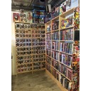 Partner Wanted For Existing Comic Book Store Photo 3