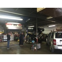 Specialty Auto Electric Body Shop Photo 1