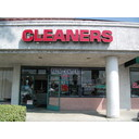 Established Dry Cleaners For Sale Photo 1