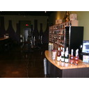 Wine Bar For Sale Photo 2