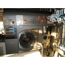 Dry Cleaning With Plant In San Gabriel Valley Photo 1