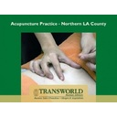 Acupuncture Practice In Northern La County Photo 1