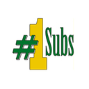 Number 1 Subs Franchise For Sale Photo 1
