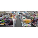 Dollar Store Franchise For Sale Photo 1