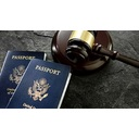 Highly Successful Immigration Law Firm For Sale Photo 1