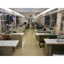 Apparel Manufacturing Business For Sale Photo 2