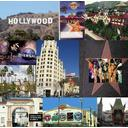 For Sale Hollywood Domains Web Sites Bulk Buy Out Photo 1