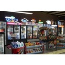 Drive Thru Convenience Store For Sale Photo 1