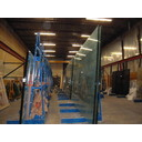 Glass Fabrication And Tempering Business For Sale Photo 1