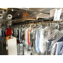 Dry Cleaning With Plant In San Gabriel Valley Photo 2