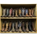 Highly Profitable Western Wear Store For Sale Photo 1