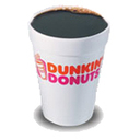 Single Unit Dunkin Donuts For Sale Photo 1