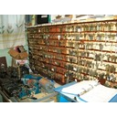 Locksmith Business For Sale Photo 1