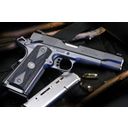 Partner For Fine Collectible Gunshop Photo 2