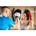 Fun | Kickboxing | Martial Arts | Fitness Gym Photo 1