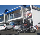 Motorcycle Dealership Inventory For Sale Photo 1
