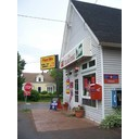 Historic Convenience Store For Sale Photo 1