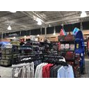 Premium Sporting Goods Retail Business Photo 1