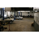Specialized Auto Repair Service Photo 1