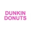 Dunkin Donuts 6 Store Network Photo 1