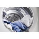 Dryer Repair Business For Sale Photo 1