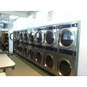 Coin Laundry For Sale Photo 3