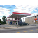 Gas Station With Convenience Store Photo 1