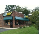 Subway Restaurant For Sale Photo 1