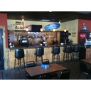 Restaurant & Sports Bar For Sale Photo 1