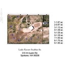 Lady Raven Stables Horse Boarding Facility For Sale Photo 1