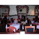 Well Known Italian Restaurant Photo 1